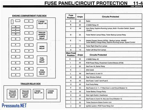 2010 ford fusion fuse box diagram 2013 ford fusion fuse box diagram pressauto net
