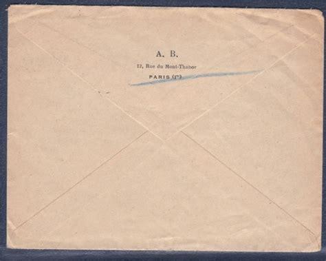 Signification De Une Lettre De Cachet Lettre De Avec Oblit 233 Ration Quot Rosette De Lyon Quot De Septembre 1943 Avec Contenu