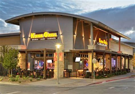Japanese Kitchen El Paso Menu El Paso Tx Shopping Mall The Fountains At Farah Kona