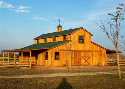 barn styles barns and buildings quality barns and buildings horse