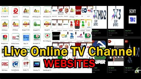 tv live top 3 live tv website for sports cricket football