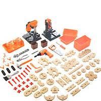 home depot master workshop the home depot master carpenter workshop by