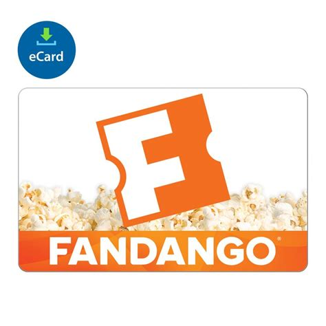 Fandango Redeem Gift Card - how to redeem a fandango gift card using the app photo 1