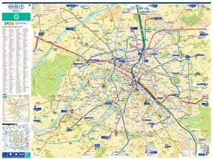 plan metro pdf