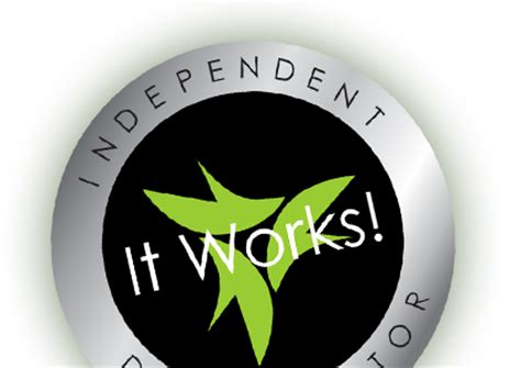 it works images wrap it works