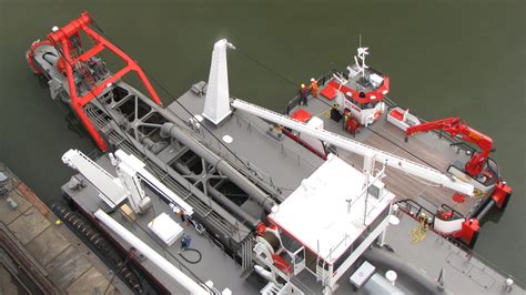 delta craft boats delta multi crafts royal ihc