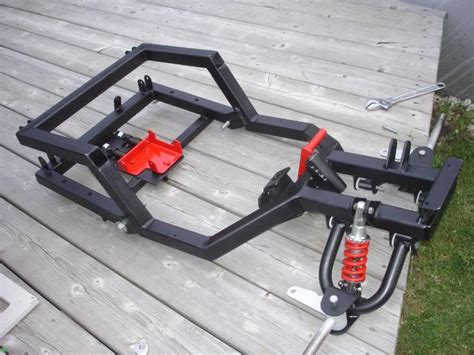 Jeep Power House 1000 Images About Metal Fab Ideas On Utility