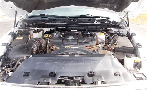 small engine repair training 1998 dodge avenger on board diagnostic system service manual small engine repair training 2005 dodge ram 2500 auto manual 2005 dodge ram