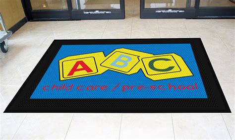 commercial logo rugs commercial rugs with logo 28 images waterhog logo inlay custom logo floor mat floormatshop