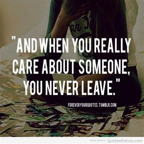 sad relationship quotes sad quotes about relationships quotesgram