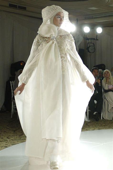 Gaun Pesta Irna La Perle 1000 ide tentang koleksi pengantin di gaun pengantin perkawinan dan pengantin