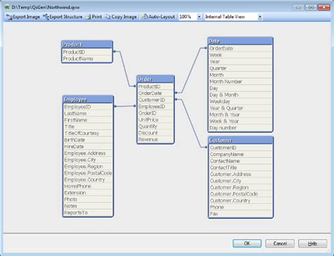 format date qlikview script hands on with qlikview script generator the qlik fix