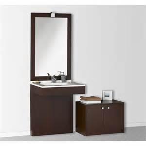salle de bain promotion palzon