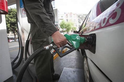 Essay On Rise In Petrol Price by Petrol Price Rise Essays Pinecountytownshipscom