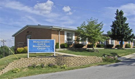 Butler Hospital Detox by Morgantown Ky Nursing Home Butler County