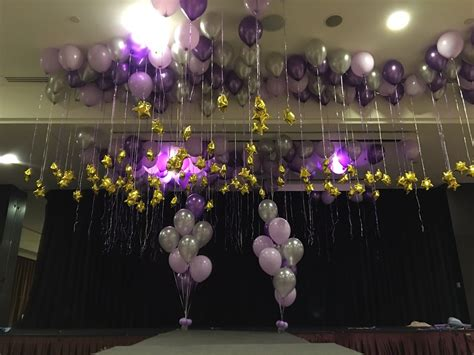Ballon Decor by Singapore Helium Balloons Delivery That Balloons