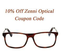 Get Your Fab Glasses From Zenni Optical by 1000 Images About Wardrobe On