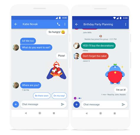 android sms app chat can fix android messaging once and for all dazeinfo