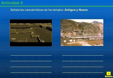 imagenes de la cultura chavin informaci 211 n y actividades sobre la cultura chav 205 n
