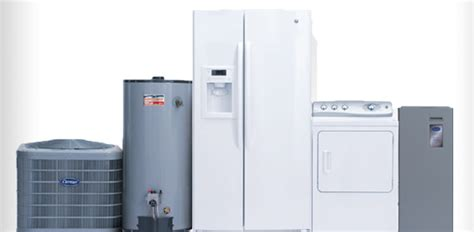 home appliance service plans home appliance service plans house design plans