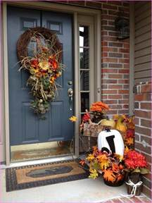 Home Decor For Fall Irish Decor Idea S Propertysteps Ie Decorate Your Home