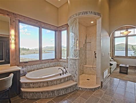 rustic master bathroom ideas 50 gorgeous master bathroom ideas that will mesmerize you