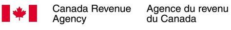 bureau service canada 187 canada revenue agency cra