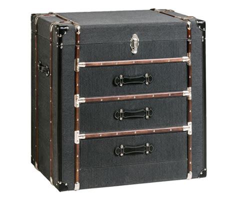 3 drawer storage cabinet store 3 drawer storage cabinet bergman