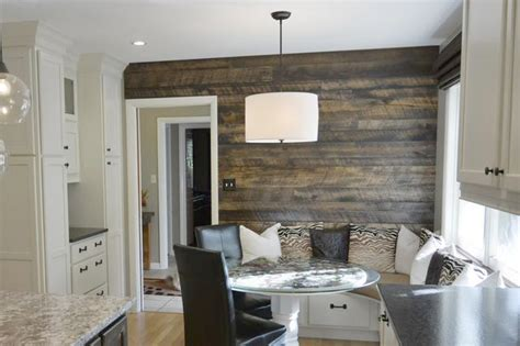 Bathroom Faux Paint Ideas by Reclaimed Wood Accent Wall Citytile Murfreesboro