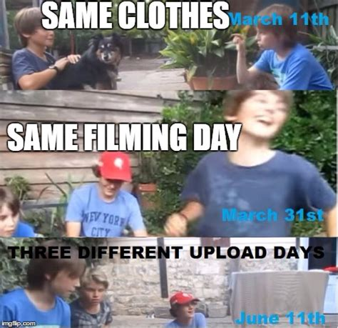 Same Shirt Meme - image tagged in skits bits and nits imgflip