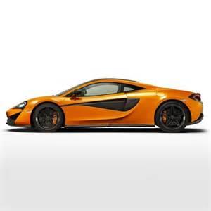 Rent Lamborghini Ta Car 6 Laps Gift Certificate Gta Exotics