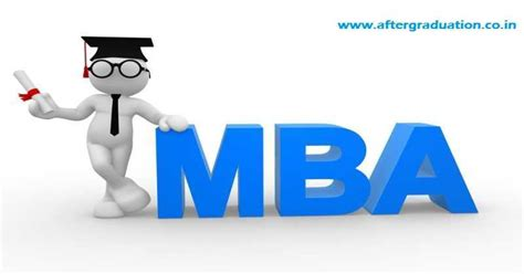 Kickstarter Mba Internship by Mba Degree For Better Career And Progress In Professional