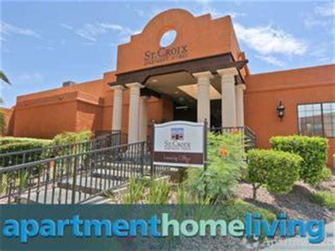 Apartment Leasing Las Vegas St Croix Apartments Las Vegas Nv Leasing Office 01 Sm Jpg