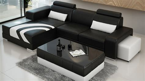 buying a sofa online living room sofa online buy furniture from china 0413