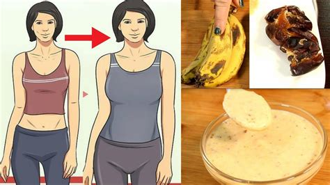 How To Gain by How To Gain Weight वजन बढ न क सबस आस न उप य Gain