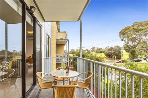 accommodation in frankston serviced apartments quest