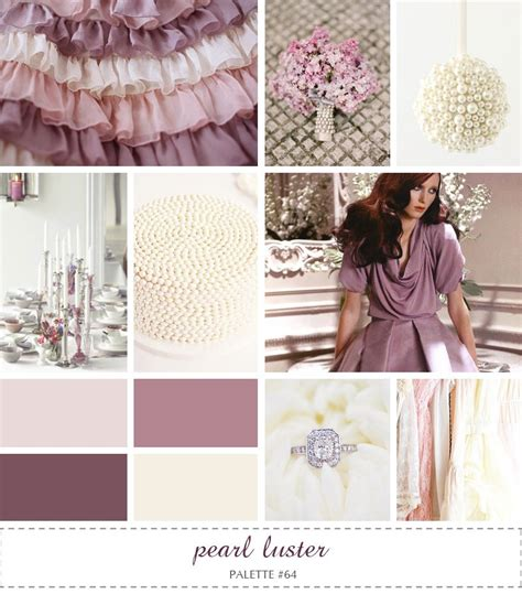 mauve color scheme color scheme for studio plum dusty pink mauve