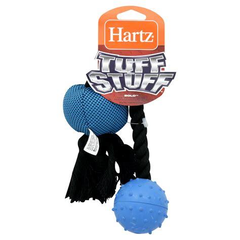 tuff toys hartz frisky frolic 1 pet supplies supplies toys