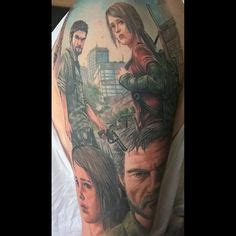 last of us tattoo ideas 1000 images about tattoo ideas on pinterest batman
