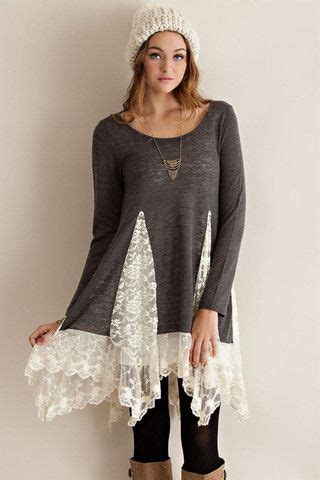 Romper Dress Putih Cardigan Shabby 17 best ideas about remake clothes on