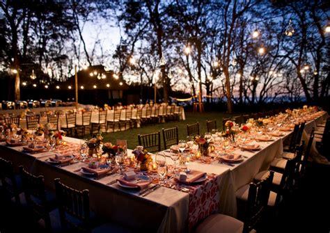 tavolo imperiale per matrimonio tavolo imperiale come far sedere gli ospiti in modo