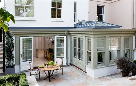 Westbury Garden Room by We Love Garden Westbury Garden Rooms