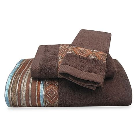 bed bath and beyond pueblo veratex pueblo bath towel bed bath beyond