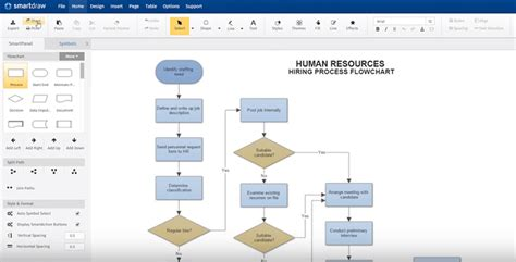 process mapping software free best process mapping software tools for business needs