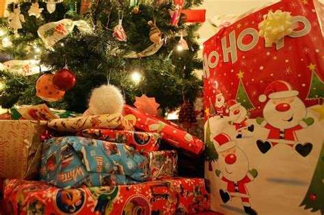 christmas 2017 latest news opinion advice pictures