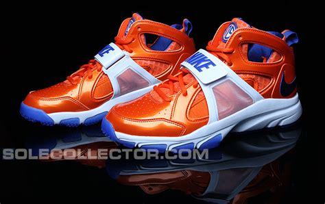 Nike Air Zoom 6095 Semioriginal amar e stoudemire s playoff nike zoom huarache trainer pe sole collector