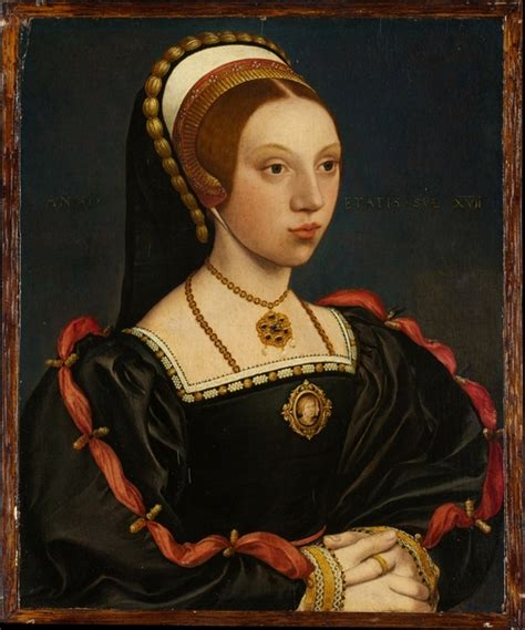 More From 8 by Conor The Birth And Childhood Of Katherine Howard