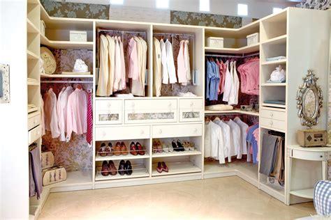 tiendas armarios  vestidores  medida  los mejores precios