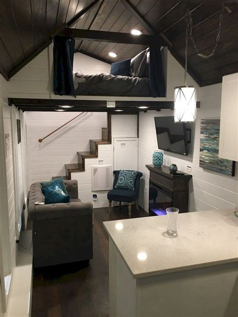 best home interiors best 25 tiny house interiors ideas on small house interiors tiny house design and