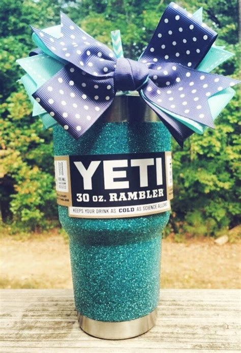 25 Best Yeti Cup Ideas On Pinterest Yeti Cooler Sizes Monogram Template And Yeti Cup Decal Yeti Cooler Wrap Template